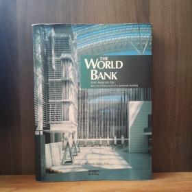 World Bank (Headquarters Monograph Series)