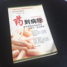 正版现货 手到病除:常见疾病的中医推拿技法