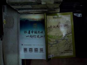 中国三峡 2020 1