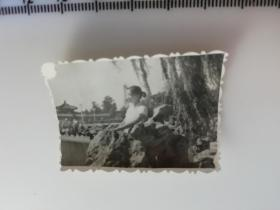 七八十年代老照片 n