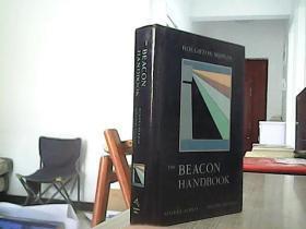 The Beacon Handbook