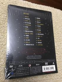 安德鲁·洛伊德·韦伯50年诞辰皇家音乐厅演唱会DVD