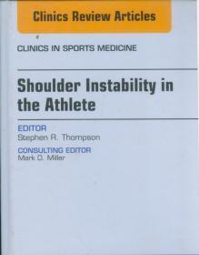 Clinics in Sports Medicine