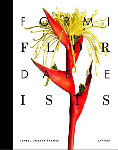 FormidableFlorists