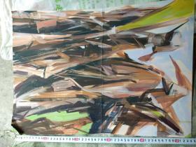 福建钢笔画名家 ,孙群 , 作品 ,现为福建工程学院建筑与规划系副教授,中国钢笔画联盟常务理事,中国建筑学会室内设计协会会员,福建省美术家协会会员。9