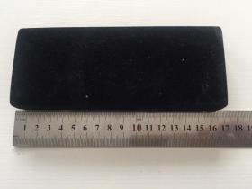 香港小童群益会【赠圆珠笔1支+自动铅笔1支】有原盒 如新
