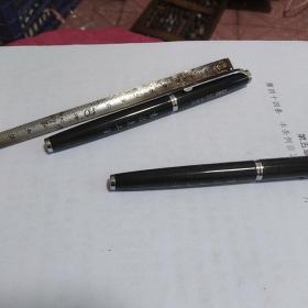 钢笔 书法美工笔
