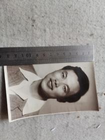 50年代 帅哥照片