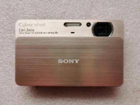 SONY照相机