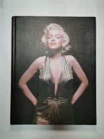 Marilyn Monroe:Metamorphosis 玛丽莲梦露:蜕变
