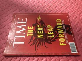 Time June 18, 2012(品相如图)(英文原版,美国时代周刊) 最佳英语阅好英语学习资料|/英文原版杂志