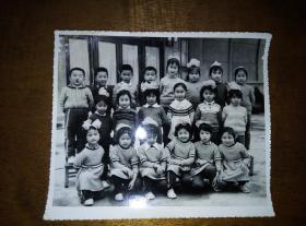 272幼儿园1