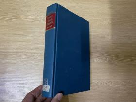 (特价3天)Essays in English literature, 1780-1860    圣茨伯里《1780-1860英国文学论文集》英文原版,大批评家 兼 作家, 董桥:我搜求乔治·桑斯伯里的书甚殷......此公渊博的很。王佐良说他嗜好书如陈酒,能把他对于英法文中优美风格的热爱传染给读者。精装