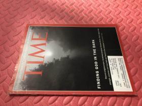 Time April 28, 2014(品相如图)(英文原版,美国时代周刊) 最佳英语阅好英语学习资料|/英文原版杂志