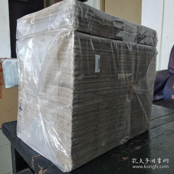 低价出售康熙年和刻大开本《和汉三才图会》存40册,图画多多,无比珍贵,可遇不可求!!识者得。,。,
