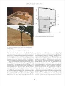 【现货】Chinese Architecture: A History 中国建筑历史