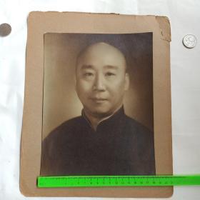 民国时期人物照片