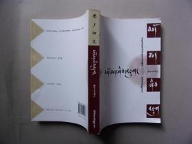 (安多研究)藏学论文 第4辑 : 藏文版
