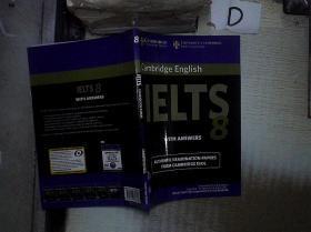 IELTS   8 。、 。、