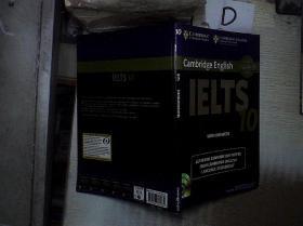 IELTS   10  。*-