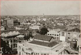 民国时期武汉老照片13张5吋的dnd