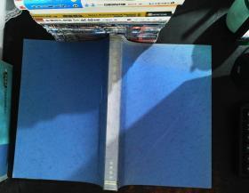 中小学管理2013年7-12期(合订本)(封面有章)
