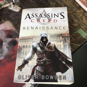 Assassin\s Creed: Renaissance