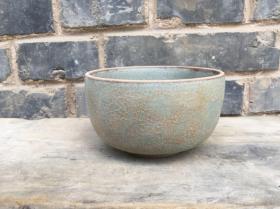 元代青釉钵