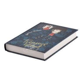 V&A收藏系列:金银岛 英文原版 Treasure Island: V&A Collectors Edition Robert Louis Stevenson 罗伯特·史蒂文森