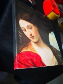 18世纪的威尼斯,荣光与华丽的绘画,展会图录,96个作品,近两公斤重