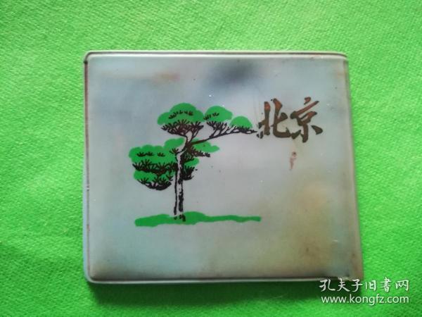 【北京】塑料钱包