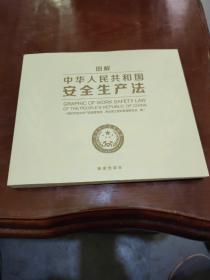 图解中华人民共和国安全生产法