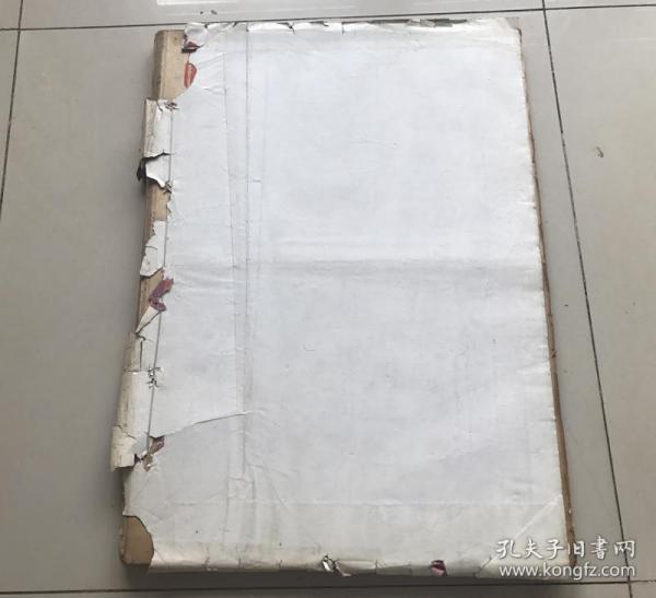 浣��叉��1985骞�1-6����璁㈡��
