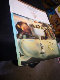 Goya to Matisse 沃兹沃思艺术学院的绘画雕刻展图录