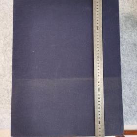 特大版畫 魚齋集舊版四大名著 三字經 二十四孝 紅藍墨各一套