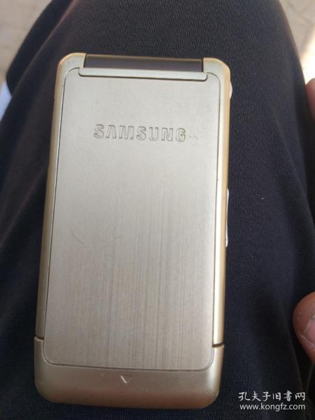 手机三星s3600