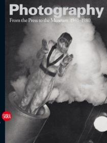 Photography Vol. 3: From The Press To Th