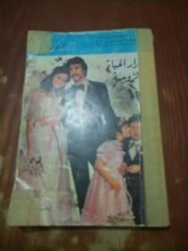 阿拉伯文图书 11