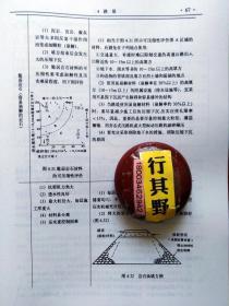 日本高等级公路设计规范第一册【路基 排水 园林 路面】1990年出版,旧,书皮轻微磨白 磨损,书角轻微磕碰,书口干净。