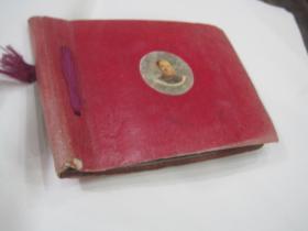 毛主席照片,诗词18张,照片6,一张特别1949年第一次进京城