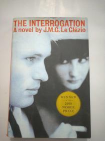 The Interrogation 审问