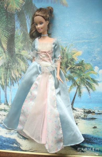 ���ц���╁�� ��姣�濞�濞�Barbie涔�褰╄�归�垮����涓诲ご�����借浆�ㄥ�濂冲� J 楂�30cm
