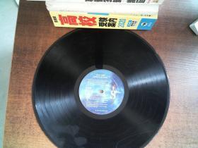 黑胶唱片 VARLOUS ARTLSTES