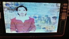 录像带电视剧红蜘蛛123集 央视广告,中国朝前走国歌曲,改革开放20周年,辽宁台老台标等。由于录像带具有翻录性,另外年代久远难免出现霉变,播放不清晰等,所以请慎重下单,一经售出概不退货,不退不换。
