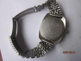 杭州手表21000