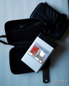 单个价格走遍俄罗斯2 3 4视频教程 娜塔莎俄语 附赠500g移动硬盘蓝硕
