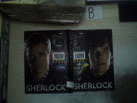 Sherlock: The Casebook[神探夏洛克](2)
