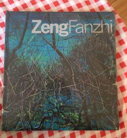 ZengFanzhi  曾梵志