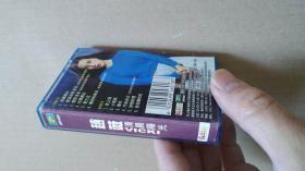 磁带:赵薇.清晨阳光