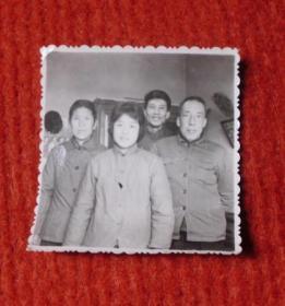老照片---红收藏夹包4